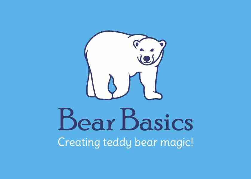 Bear Basics Logo